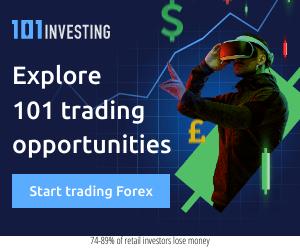 101 investing