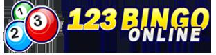 123 Bingo Online Costa Rica