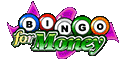 Bingo For Money Mozambique