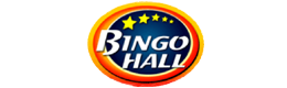 Bingo Hall Mozambique