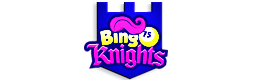 Bingo Knights Moçambique