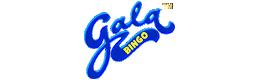 Gala Bingo Costa Rica