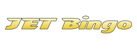 Jet Bingo
