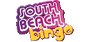 South Beach Bingo Moçambique