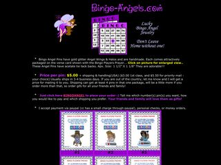 bingo-angelscom2