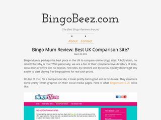bingobeezcom2