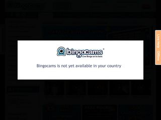 bingocamscom2