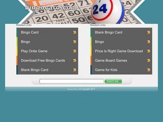 bingocardcom2
