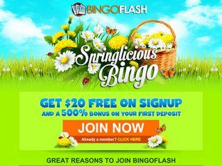 bingoflashcom2
