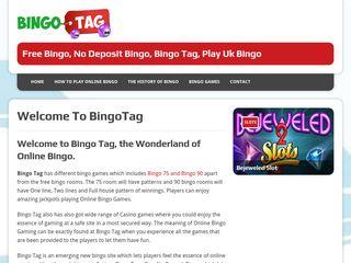 bingotagcom2