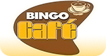 Bingo Cafe North Korea