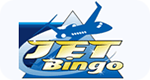Jet Bingo Greece