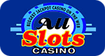 join_all_slots_casino_now_and_receive_up_to_,_in_bonuses_a_year