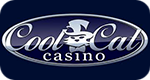 Cool Cat Casino مالي