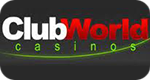 Club World