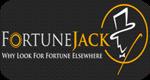 fortunejack-prizes
