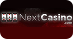 matching_deposits___free_spins_await_at_next_casino!