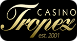 enjoy_a__welcome_package_at_casino_tropez