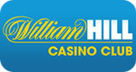 William Hill Casino Česko