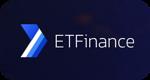 ETFinance Review