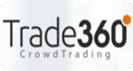 Trade360 Review