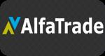 AlfaTrade Review