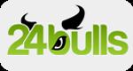24 Bulls Review