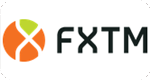 FXTM Sao Tome and Principe