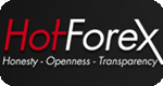 HotForex UK