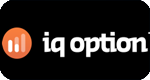 IQ Option Syria