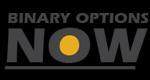 OptioNow Review