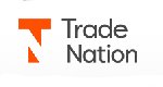 Trade Nation Review