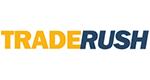 Trade Rush Review