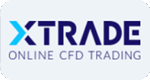 XTrade Comoros