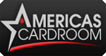 Americas Cardroom Heard Island and McDonald Islands