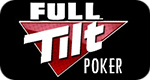 Full Tilt Poker België