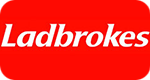 Ladbrokes Poker China