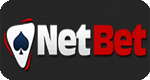 Netbet Poker Hong Kong
