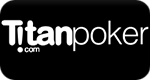 Titan poker New Zealand