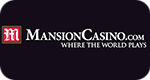 Mansion Bet USA