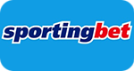 sportingbet Sao Tome and Principe