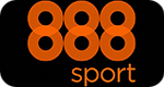 888 Sports Sao Tome and Principe