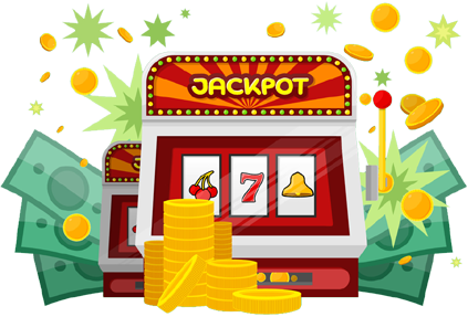 jackpots %countryname%