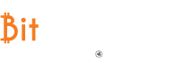 BitCasino Sao Tome and Principe