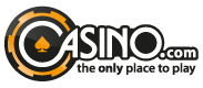 Casino.com Sao Tome and Principe