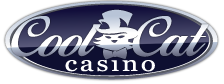 Cool Cat Casino Belgium