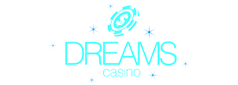 Dreams Casino USA