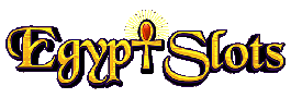 Egypt Slots Cayman Islands