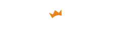InterCasino USA