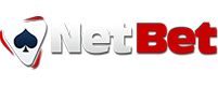 NetBet Casino Turkey